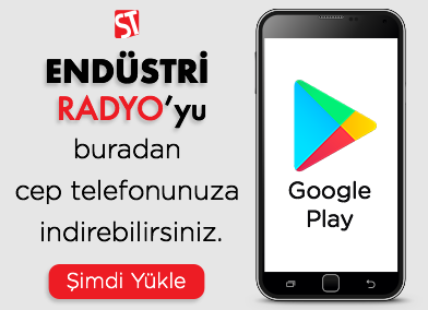 Radyo Google Play