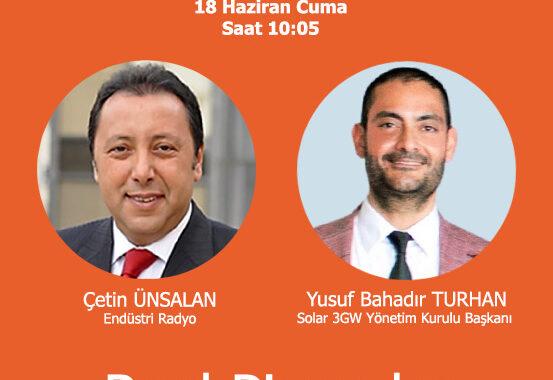 Bahadır Turhan