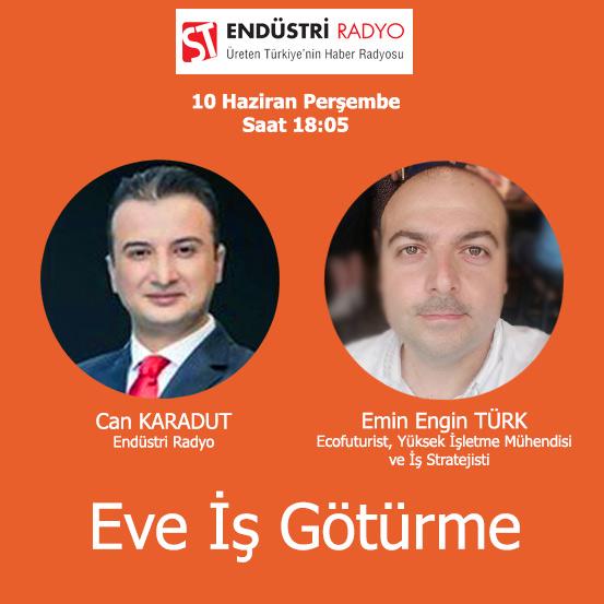 emin-engin-türk