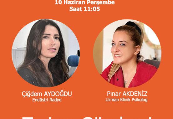 Pınar Akdeniz