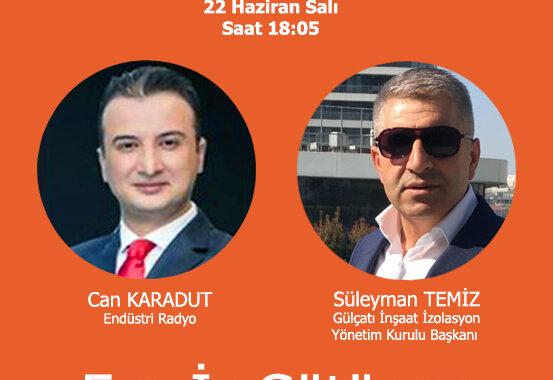 Süleyman Temiz