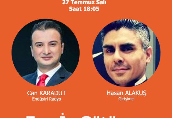Hasan Alakuş