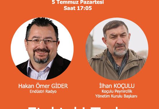 Ilhan Koçulu