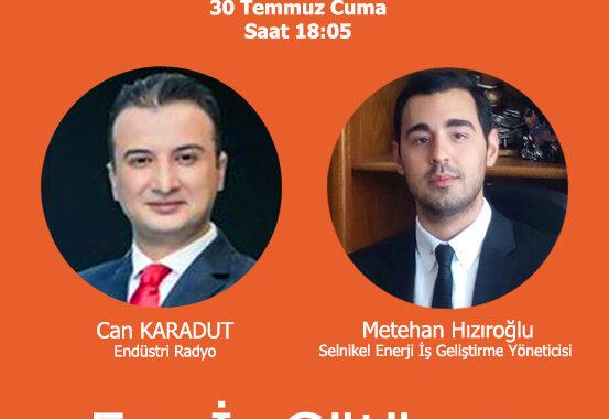 Metehan Hızıroğlu