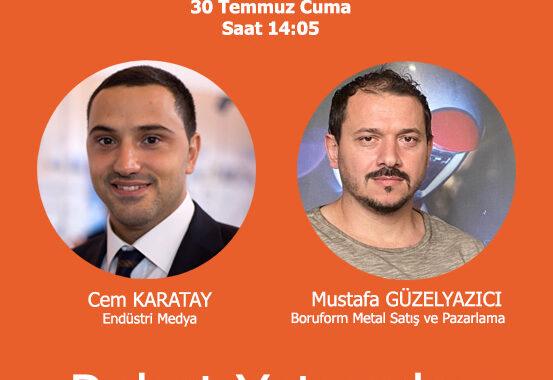 Mustafa Güzelyazıcı