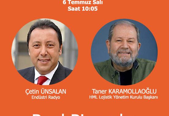 Taner Karamollaoğlu