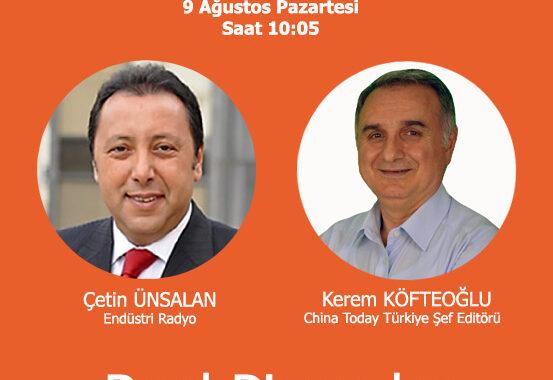 Kerem Köfteoğlu