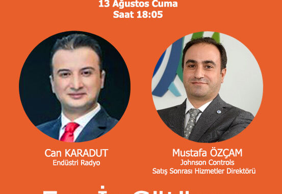 Mustafa özçam