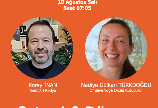 Nadiye Gulkan Turkdogdu