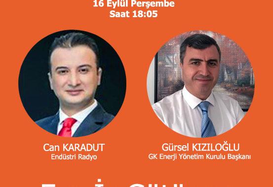 Gürsel Kızıloğlu