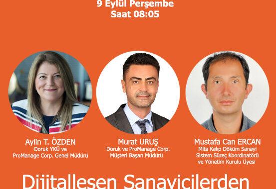 Mustafa Can Ercan