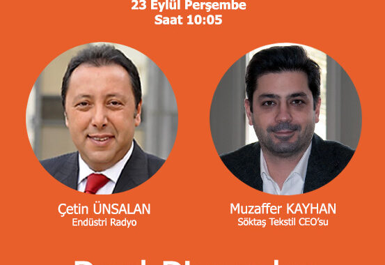 Muzaffer Kayhan