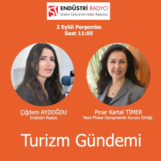 pınar-kartal-timer
